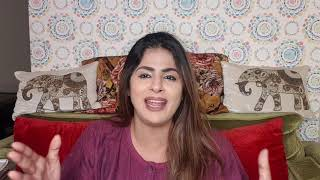 Bigg Boss 13 Siddharth Shukla in BB13 house |