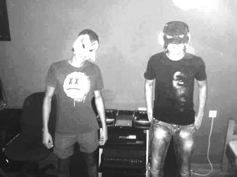 DJ EN3RGY & DJ DOBY (PARTY MIX)