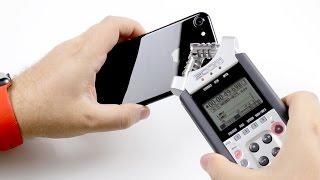 видео Сколько сим карт в айфоне 6s