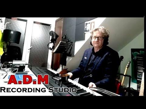 ADM Recording Studio