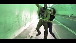 xian-bell---love-drunk-feat-katori-walker