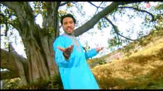Dukhrha Saleem Lyrics by Harjinder Bal