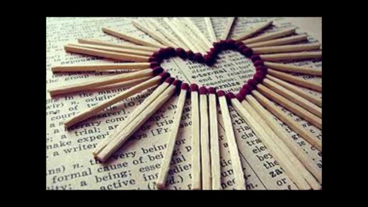 Gedichte frauen flirt