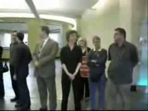 Scientologist Harrass Tory Christman (AKA) ToryMagoo44 (ON T