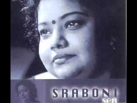 sraboni-sen---amar-hiyar-majhe-lukiye-chile.mp4
