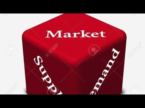 Free Market Economy Project