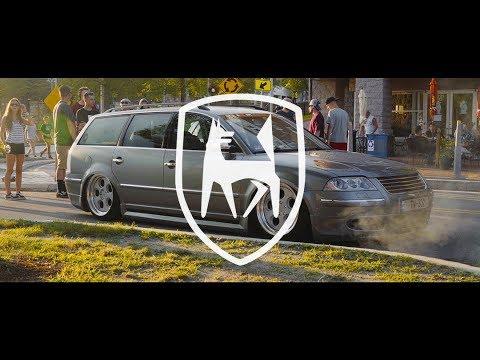 Wolfsgart 9.0 After Movie
