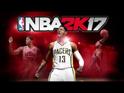 How to Fix The Paul George Loading Screen in NBA 2K17
