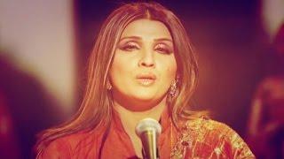 Humaira Channa - Bhool Jaoge Tum Karkay Wada Sanam