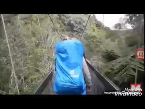 Топ 10 ужасных видео снятых на камеру GOPRO