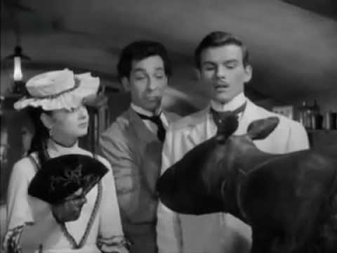 Bekenntnisse des Hochstaplers Felix Krull full Movie