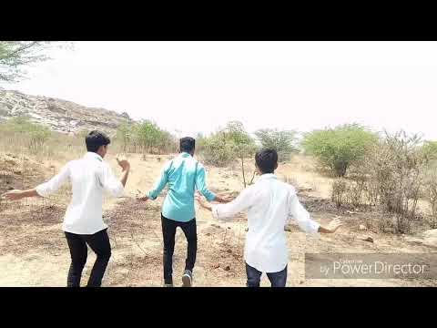 Jeans movie|| Hayirabba Hayirabba video songs by :(eamal)