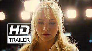 Joy: O Nome do Sucesso | Trailer Oficial | Legendado HD
