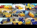 CRUZ RAMIREZ drawing gallery compilation . Cars 3 Cars 4 drawings coloring pages for kids Tim Tim TV