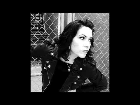 Communion After Dark - New Dark Electro, Industrial, EBM, Gothic, Synthpop - 8/19/2019