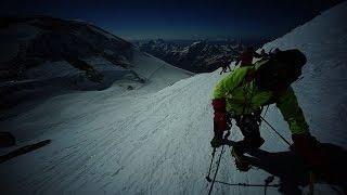 ロシア エルブルース 7サミット 登頂なのか?  (動画ノーカットで長い) 実際のところの、裏エルブルース 「zoom」エベレストに行ってきます!316/1000 15/7/20