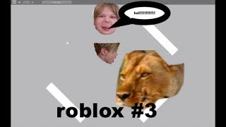 cool games in roblox #1 play roblox cool games