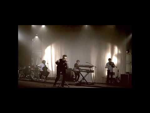 L'APPRENDISTA STREGONE - OneRepublic