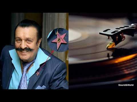 Вилли Токарев – S.O.S !!! (Альбом) 1989.