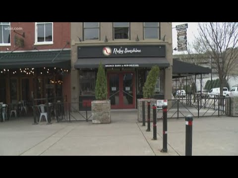 Two New Restaurants Coming To Downtown Knoxville