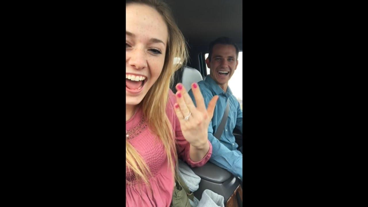 She The Phone Her Boyfriend