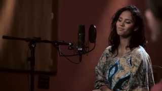 Dominguinhos + Hamilton de Holanda + Mayra Andrade + Yamandu Costa [Episódio 6]