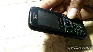 Video Samsung Gt-1282t ऑटोमेटिक बंद की तकलीफ को कैसे दूर करते हैं ? download MP3, 3GP, MP4, WEBM, AVI, FLV September 2018
