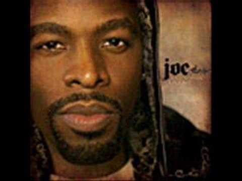 Joe - Feel for you