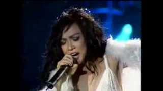 Mùa đông xa vắng - Chanh's Show 2006 - Phương Thanh