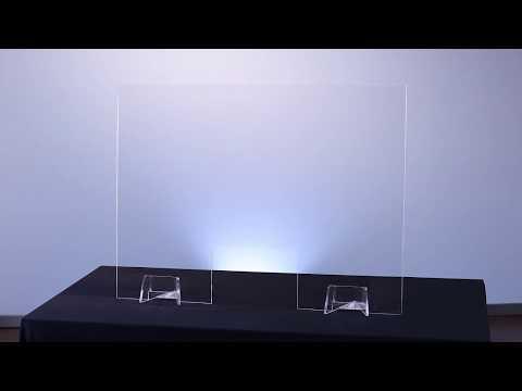 Servicio de corte de piezas a medida from YouTube · Duration:  3 minutes 30 seconds