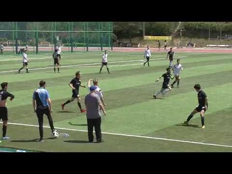 Seoul Fury vs INTS FC full match