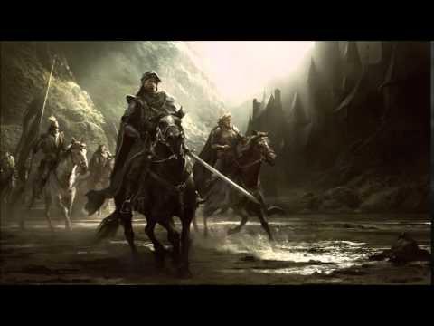 Nikolai Myaskovsky - Symphony № 27: c-moll