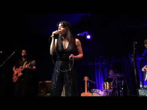 HURRAY FOR THE RIFF RAFF - St. Roch Blues mp3