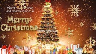 Merry Christmas greetings & wishes Christmas greeting s Merry christmas whatsapp status
