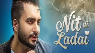 Nit Di Ladai Ringtone Waris Sekhon New Punjabi Songs 2018 Ringtone Female Ringtone Romantic Ringtone