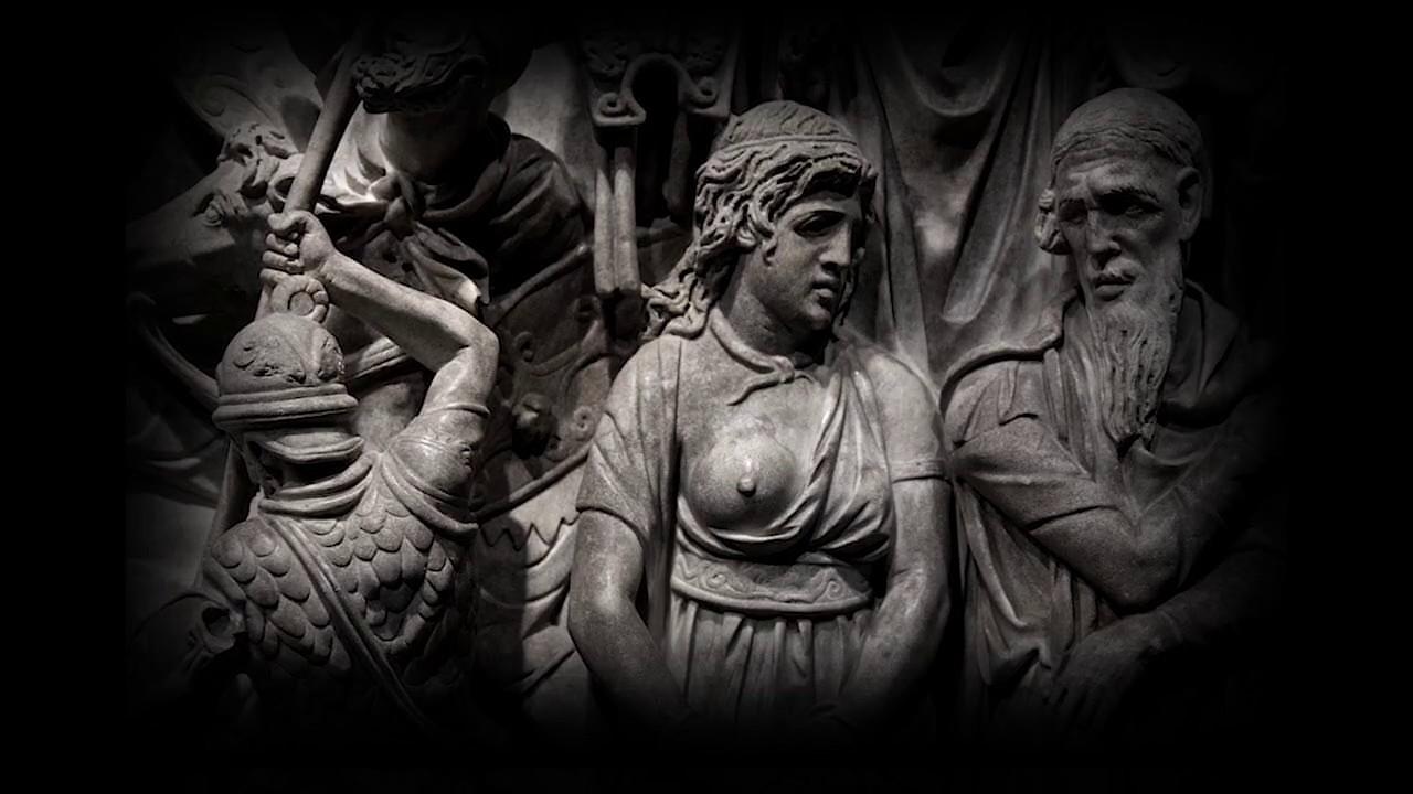 Awesome Spartaco   Schiavi E Padroni A Roma   Museo Dellu0027Ara Pacis Marzo/settembre  2017
