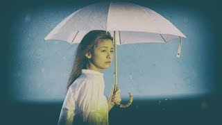 ジャッキー吉川とブルー・コメッツ - 雨の赤坂