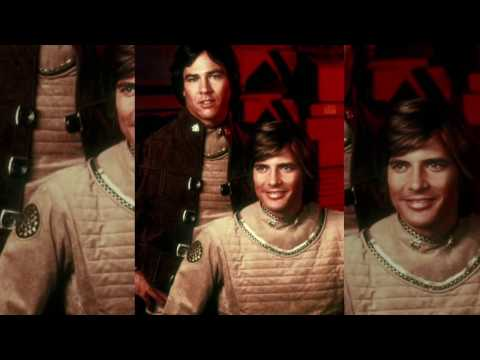 RICHARD HATCH TRIBUTE