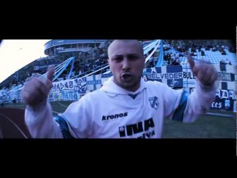 Gane RImatore - Reci riječi Rijeci (Official video) 2012