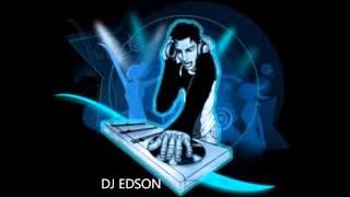 electro navideño (DJ edson)