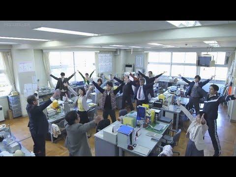 3年A組 朝礼体操 ダンス Music (Full Ver.)