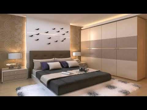 Home Interior Design Catalog India