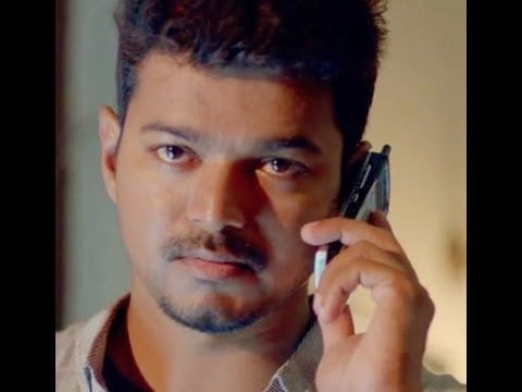 Image result for vijay phone call