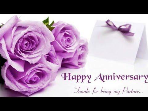 Happy Marriage Anniversary Shayari    WhatsApp Status