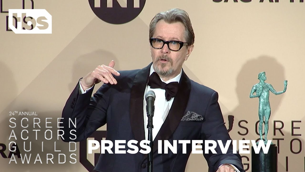 gary-oldman-press-interview-24th-annual-sag-awards-tbs