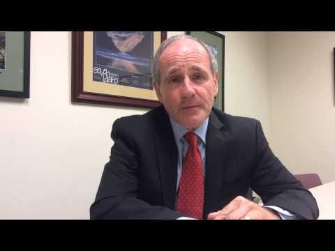 Sen. Jim Risch, Republican candidate, U.S. Senate (Idaho)