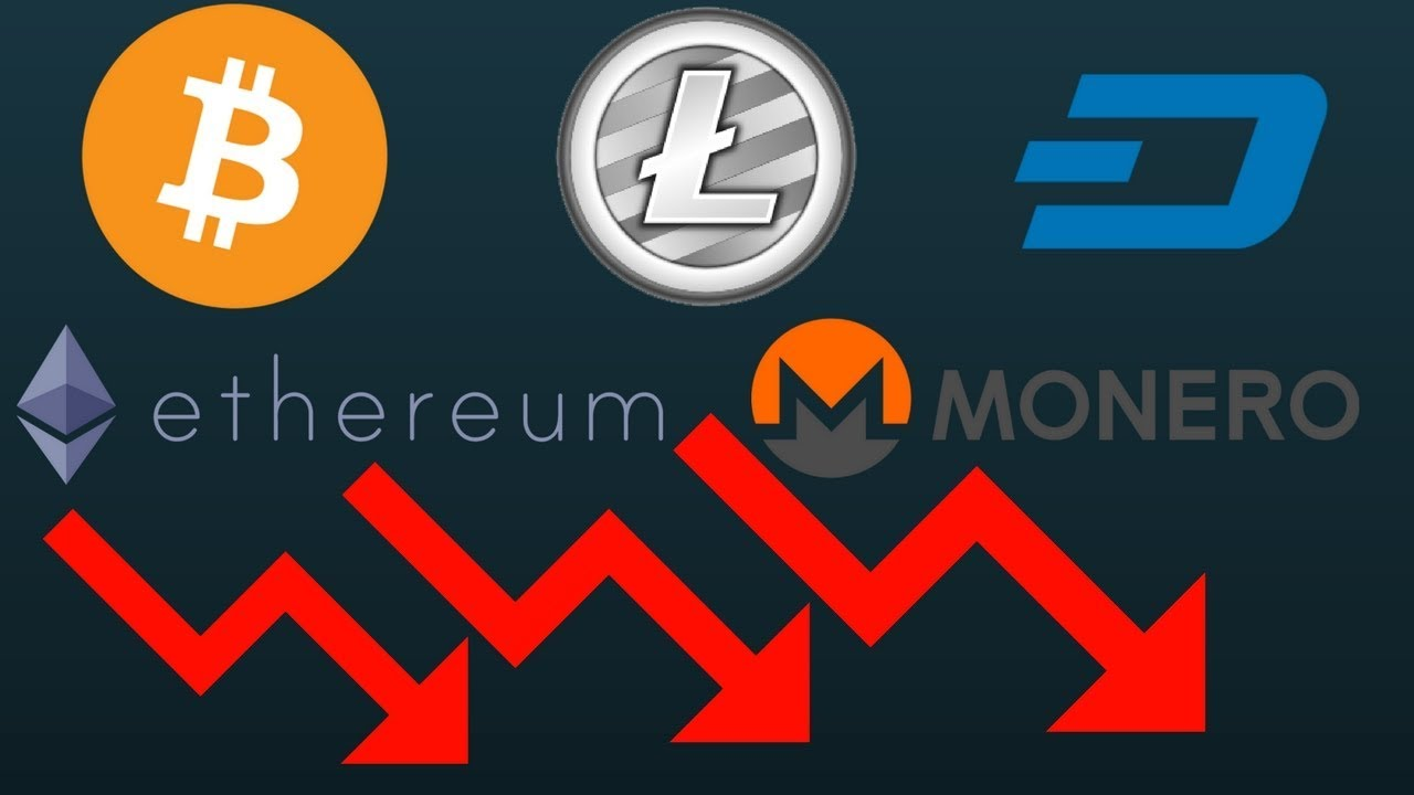 Profit Hardware Monero Xmr Dash Coin News Crypto – Avada Hosting