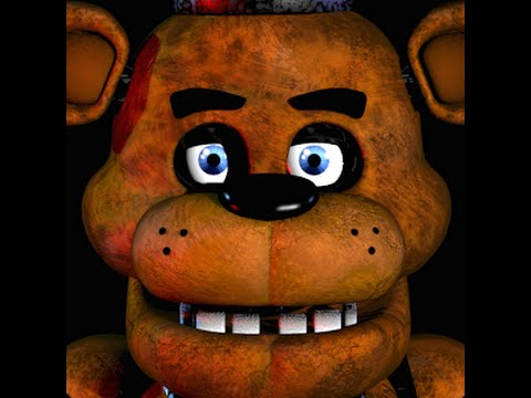 Five nights at freddys 4 pc game free download ocean of games.
