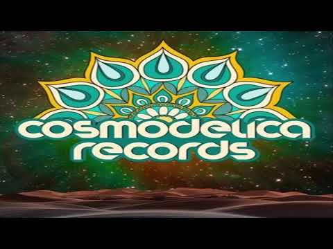LiquiD ILLuSioN - Dj Set ''The Power Of Goa Trance'' 13-10-2017 [Goatrance]