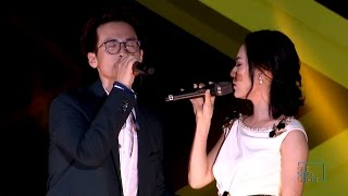 [SEE SING SHARE CAFE - IN - CONCERT] Tập 4 - Bốn chữ LẮM || Hà Anh Tuấn